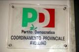 Congresso PD – Il candidato De Blasio incontra la stampa lunedì