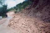 Campania:intesa Prot.civile, geologi e ingegneri per presidio territorio