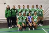 Coppa Campania – L'Avellino Volley batte l'ADS Primavera Avella