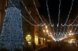 Avellino Città Natale 2013 – Gli appuntamenti di venerdì 27dicembre
