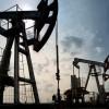 Viaggio in Val d'Agri: Gesualdo incontra i paesi lucani interessati dalle ricerche petrolifere