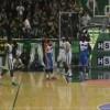 Avellino Basket- Sidigas corsara a Pistoia, ma ancora non al top