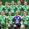 Avellino Volley – La squadra femminile vince 3 a 1 contro il Caffé Partenope