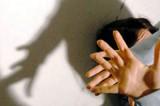 Abusava della sua alunna. Rinviato a giudizio il docente dell'Imbriani