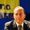 """Moscati, Nappi (MIR): """"Decisione Lorenzin mortifica ruolo Consiglio Regionale, intervenga Romano"""""""