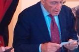 Bassolino ad Otto Channel: De Magistris non verrà rieletto