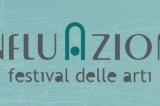 InfluAzioni – Festival delle arti a Lacedonia dal 27 al 29 dicembre