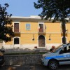Montefredane – Progetto a favore dei detenuti di Bellizzi