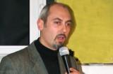 Ariano Irpino – Lanciata la prima proposta programmatica sull'agricoltura locale