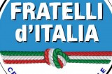 Pompei – Primarie di Fratelli d'Italia per la scelta del candidato a sindaco