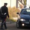 Pietradefusi – Carabinieri denunciano 41enne per ricettazione di ciclomotore