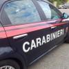 Montoro – I carabinieri fermano una rissa, denunciati quattro romeni