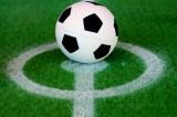 FIFS Calcio a 5 AMF – Aperte le iscrizioni al Corso di Allenatori