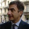 """Provinciali 2014 – """"Noi riformatori"""" sostiene Gambacorta"""