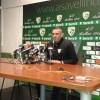 """Avellino Calcio – Castaldo: """" Gara di cuore e attribbuti """""""