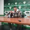 """Avellino Calcio – Pozzebon: """" Il gol più bello della mia carriera """""""