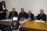Ginnastica – Progetto Campania approvato dalle societa', presente Agabio