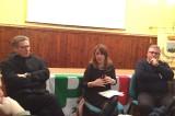 """Santaniello: """"Retroportualità nella Valle dell'Irno per creare occupazione"""""""