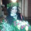 Andrea Vietri: una tesi di laurea per raccontare se stessa