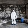 Processo Isochimica – la rabbia degli operai