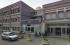 """Campagna """"Solidarietà all'Ospedale Criscuoli"""": già raccolti 48.000,00 euro"""
