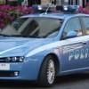 Arrestato 22enne bulgaro destinatario di mandato di arresto europeo