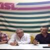 La CISL FP IrpiniaSannio interviene sulla vicenda dei lavoratori A.C.M. del Comune di Lauro
