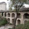 Avellino – Decisa data della chiusura del ponte della Ferriera