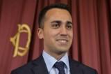 Amministrative Battipaglia, arriva il ministro Di Maio