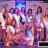 La VI edizione di Miss Sud Italia fa tappa anche in Puglia e Sicilia