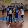 Basket/D: Cab Solofra, si recupera il match col Pastificio Fratelli Setaro