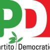 Avellino – I consiglieri chiedono al PD se sostengono ancora l'amministrazione Foti