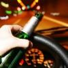 Calitri – Causa incidente sotto effetto di alcool, denunciato dai Carabinieri