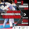 Taekwondo Interregionali – L'Accademia di D'Alessandro conquista nove medaglie!