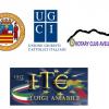 Avellino – All'Ite Amabile si terrà il convegno sull'innovazione