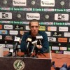 """Avellino Calcio – Paghera: """" Verso il Bari dimenticando Novara """""""