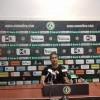 """Avellino Calcio – Chiosa: """" Ci aspetta la prova più dura della stagione """""""