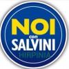 """Guerriero (Noi con Salvini Hirpinia): """"La lista non è una bufala"""""""