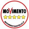 """M5S, Saiello: """"Abbiamo salvato Villa Mercede, pagati gli arretrati ai 42 lavoratori"""""""