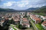 Amministrative 2021 – Pago del Vallo di Lauro: presentate le liste