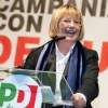 Avellino – D'Amelio soddisfatta per Consulta regionale dell'emigrazione