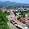 Valle Caudina – In ricordo delle vittime innocenti di tutte le mafie