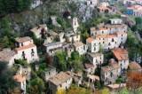 Amministrative 2021 – Senerchia: presentate tre liste