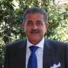 Giulio Belmonte presenta il bilancio della gestione ASI