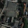 Monitoraggi ex Isochimica: buone notizie per i cittadini di Borgo Ferrovia