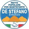 Patto Popolare per Monteforte incontra i cittadini, sabato appuntamento ad Alvanella