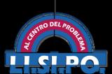 Terno D'Isola  – Investito appuntato scelto dell'arma dei carabinieri, muore sul colpo