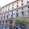Napoli – L'APS SannioIrpinia LAB incontra l'Assessore regionale alle politiche giovanili