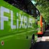 FlixBus sbarca ad Avellino