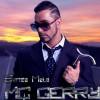 """Il Rapper Irpino Mc Gerry, presenta il suo nuovo disco """"Senza meta"""""""